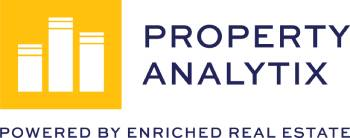 Property Analytix